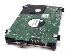 """Perchè il recupero dati dagli Hard Disk USB sono """"più complicato"""""""
